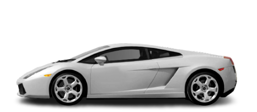 Чип-тюнинг Lamborghini Gallardo