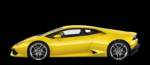 Чип-тюнинг Lamborghini Hurracan