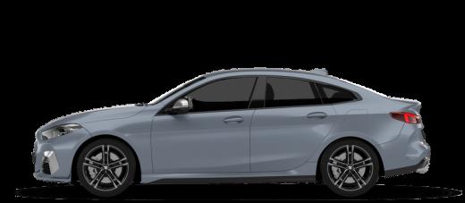 Чип-тюнинг BMW 2 серии