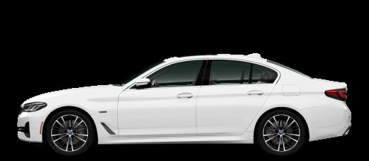 Чип-тюнинг BMW 5 серии
