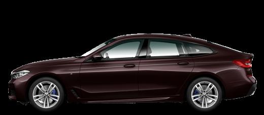 Чип-тюнинг BMW 6 серии