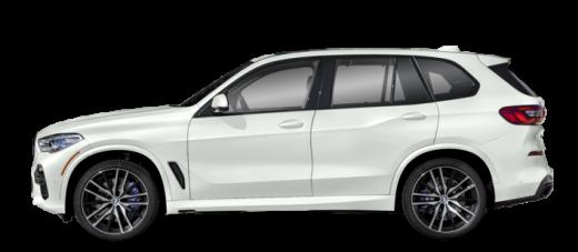 Чип-тюнинг BMW x5 серии